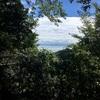 2017年初秋 小田原・箱根旅行記2日目 - 強羅公園を散歩