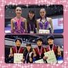 2015新体操 ユースチャンピオンシップ