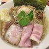 福島で人気ラーメン店の2号店!いりこを使ったスープが絶品の1杯が楽しめる[麦と麺助]