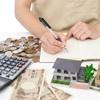 所得控除について知ろう。