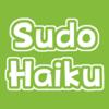 Sudo Haiku