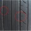 車のタイヤの交換時期・寿命はいつなの?
