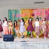 ハコムス野外音楽会SP「ハコムス × RYUTist サマーパーティー」@ 所沢航空記念公園 野外ステージ