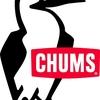 第8回 【CHUMS】ペンギンじゃないよ、キュートなあいつの正体は?