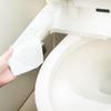「ノロウイルスに効果絶大!」水周りの掃除はキッチンブリーチ!
