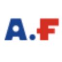 【溝の口卓球スペース】AF TABLE TENNIS情報ラウンジ