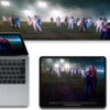 Appleのパッケージサービス「Apple One」が必要な3つの理由と今後の見通し