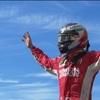 感想《F1 2018  第18戦 アメリカGP》お待たせしました!ライコネン久々のV!!ハミルトンはタイトルに向けて視界良好!