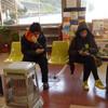 山口旅行3日目:Yamaguchi Trip Day 03