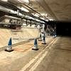 【大人の社会科見学】東京湾アクアラインの海底トンネルに潜入してきた!