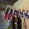 東京で2020年2月終わりに行ったジャワ舞踊公演