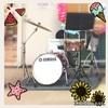 職場バンドで演奏してきました