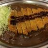 金沢でカレーのチャンピオン(チャンピオンカレー)を食べてしまった話。
