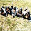 『くるりが主宰する野外音楽イベント〈京都音楽博覧会 IN 梅小路公園〉にCoccoの出演が決定』
