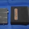 AC出力できる小型ポータブル電源「TECHOSS(テコス)」は着脱式バッテリー #モニター試用