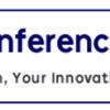 楽天テクノロジーカンファレンスの開催について
