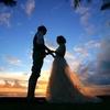 今月もやります!人気のジューンブライド?「留学後に結婚しました」