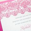 【仏前式のQ&A】仏前式招待状の文例ってありませんか?