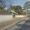 【熊野詣】⑧伊勢神宮を救済した熊野比丘尼とは?