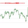 ■途中経過_2■BitCoinアービトラージ取引シュミレーション結果(2018年4月17日)