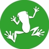 【WaBi】中国の商品偽造問題を解決するカエルがモチーフのWaBiコインとは 醤油は人間の髪から作られている?