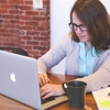 ブログの迷惑なNGコメントと対処方。自身も気を付けたい!NGコメント10選