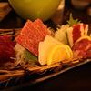熊本で馬肉とラーメンをお腹いっぱい食べてきました【熊本馬肉横丁】