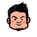 山里将平(やんまー/しょうちゃん)のblog
