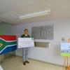 9月3日のブログ「ラグビー南アフリカ代表チーム関市キャンプ記念レリーフ除幕式、ワクチン接種の打ち合わせ」