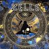 Zelleという奥が深いゲーム【ゲーム実況感想】
