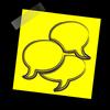 超簡単!会話形式表示のCSSを入れてみた!+設定する画像の注意点