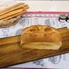 【ベターホーム】パンの会2月習ってきた