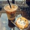Streamer Espresso 六本木 カフェ図鑑005 Cafe Logbook