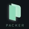 packerで作成したAMIのIDをboto3で自動取得する