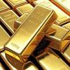 金(ゴールド)への投資の振り返り(2019年8月)