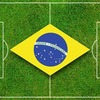 【FIFAワールドカップ2014】日本対コロンビア戦をラジオで応援!