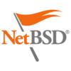 NetBSD6.1.5でslimログインマネージャ