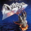 Dokken 「Tooth and Nail」