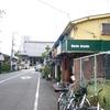 上野から始まる待乳山散歩T
