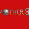 MOTHER3のSwitch移植が取り消され、ドラゴンボールファイターズがリリースとの話。「すばせか」を当てた人物から