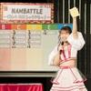 NMB48、チーム解体で新プロジェクト『NAMBATTLE』始動 抽選で新たに6グループに