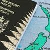 ワーホリにニュージーランドがおすすめの理由