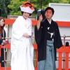 陣内智則はいま?再婚はまだか?前妻・藤原紀香今日結婚式