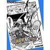 ComicWorks NeoへComicWorks MAXのトーン移植