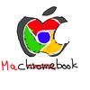 Chromebookマンのワイが,2016年入れてよかった11の拡張機能を自慢するスレ