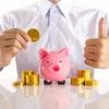 【Chapter86】資産形成の4つのステップ〜支出を減らし貯める編!経済的自由への道①