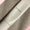 「ナチュラグラッセ メイクアップクリームN 01」を使ってみた感想を紹介!
