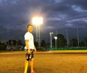 ヤクルトの元ドラ1も講師役に 野球普及活動に必要な「元プロ野球選手」たち