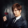-今更聞けないワインの基本【第2回:ボジョレー・ヌーボー】---