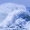 台風関連の気象予報士